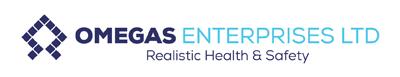 Omegas Enterprises – Realistic Compliance Solutions